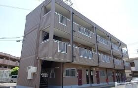 2DK Mansion in Kishi - Musashimurayama-shi