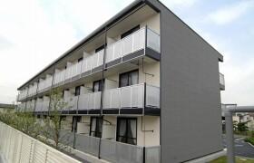 1K Mansion in Hananoi - Kashiwa-shi