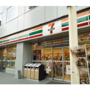 Whole Building {building type} in Togoshi - Shinagawa-ku Floorplan