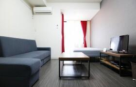1K Apartment in Kandori - Ichikawa-shi
