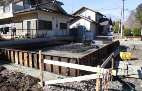 5LDK House in Hachimancho - Mito-shi