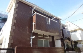1R Apartment in Todoroki - Setagaya-ku