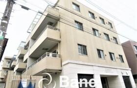 3LDK {building type} in Nakamuraminami - Nerima-ku