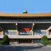 1LDK Apartment to Rent in Chiyoda-ku Leisure / Sightseeing