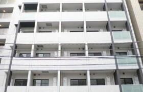 1K Apartment in Shibaura(2-4-chome) - Minato-ku