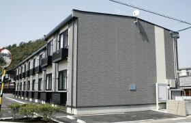 1K Apartment in Harusatocho - Seki-shi