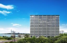 3LDK {building type} in Yaka - Kunigami-gun Kin-cho
