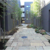 1LDK Apartment to Rent in Komae-shi Common Area