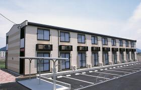 1K Apartment in Dokichonishi - Marugame-shi