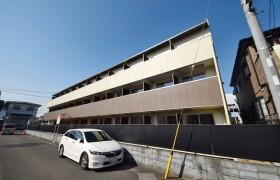 1K Mansion in Asahicho - Soka-shi