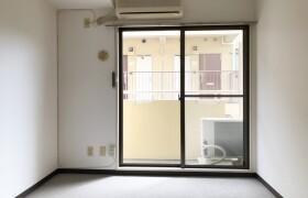 1R Mansion in Oyamadai - Setagaya-ku