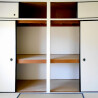 2K Apartment to Rent in Fuwa-gun Tarui-cho Interior