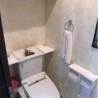 4LDK House to Buy in Osaka-shi Nishinari-ku Toilet