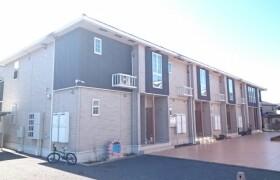 横須賀市 林 2LDK アパート