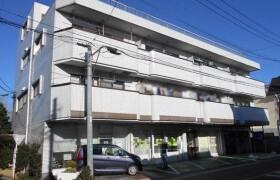 Whole Building {building type} in Kizaki - Saitama-shi Urawa-ku