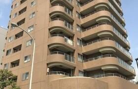 3LDK {building type} in Nishiwaseda(sonota) - Shinjuku-ku