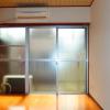 2K Apartment to Rent in Ota-ku Bedroom
