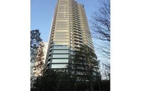 新宿区 新宿 2LDK アパート