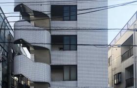 1K {building type} in Yaguchi - Ota-ku