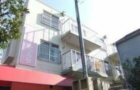 2K Mansion in Nakakasai - Edogawa-ku