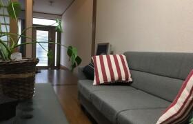 4LDK House in Nishinokyo kasadonocho - Kyoto-shi Nakagyo-ku