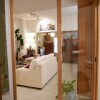 2LDK Apartment to Buy in Kobe-shi Nada-ku Interior