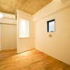 1SLDK Apartment to Rent in Meguro-ku Interior