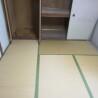4DK House to Buy in Matsubara-shi Japanese Room