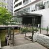 4LDK Apartment to Buy in Minato-ku Interior