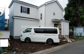4LDK House in Tsukuho - Tsukuba-shi