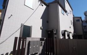 豊島區南長崎-1K公寓