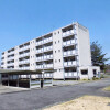 2K Apartment to Rent in Sukagawa-shi Exterior
