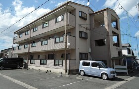 3K Mansion in Sato - Toyohashi-shi