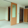 1LDK 맨션 to Rent in Minato-ku Interior