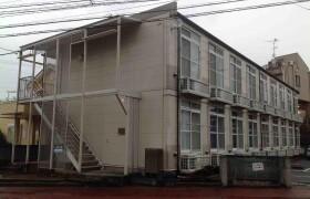 千葉市中央區仁戸名町-1K公寓