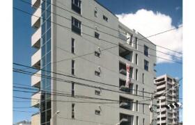 1SLDK Mansion in Izumi - Nagoya-shi Higashi-ku