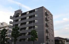 3LDK Mansion in Kaminoge - Setagaya-ku