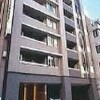 2SLDK Apartment to Buy in Chuo-ku Exterior