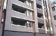 2SLDK {building type} in Nihombashihisamatsucho - Chuo-ku