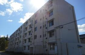 米沢市万世町牛森-3DK公寓大廈