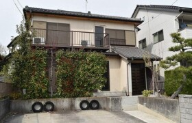 4LDK House in Iwasakicho - Nisshin-shi