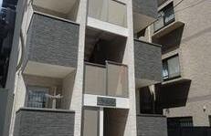 1K Apartment in Azuma - Kashiwa-shi