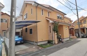 3LDK {building type} in Imamiya - Mino-shi