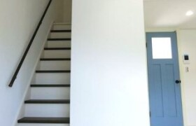 1K Apartment in Besshiyo - Yokohama-shi Minami-ku