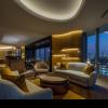 1LDK Apartment to Buy in Minato-ku Shared Facility