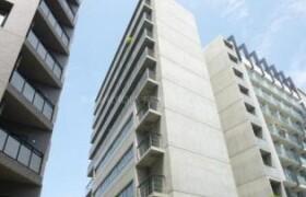 1DK Mansion in Oji - Kita-ku