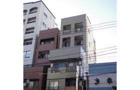 江東区 大島 1K マンション