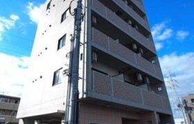 1K Mansion in Rokucho - Adachi-ku