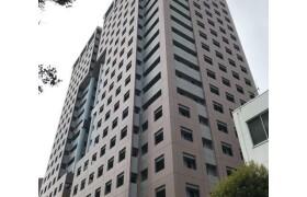 横濱市中區山下町-1LDK{building type}