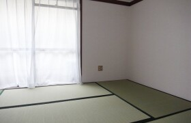1K Mansion in Egota - Nakano-ku